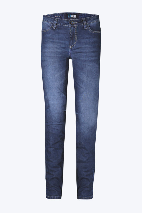 PMJ Jeans Rider Donna 02